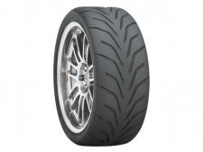 Toyo Proxes R888  195/50 ZR16 84W
