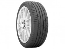 Toyo Proxes Sport 275/30 ZR19 96Y XL