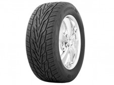 Toyo Proxes ST III 255/55 R18 109V XL
