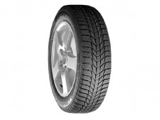 Triangle Trin PL01 195/60 R15 92R XL (нешип)