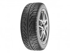 Uniroyal MS Plus 77 195/65 R15 91T (нешип)