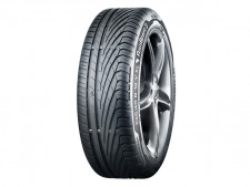 Uniroyal RainSport 3 255/45 ZR18 103Y XL
