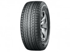 Yokohama Ice Guard SUV G075 235/55 R17 103Q (нешип)